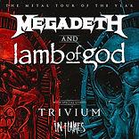 megadeth-tour.jpg