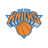 new-york-knicks-logo.png