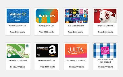 Gift Card Mall Webpage_Desktop.jpg