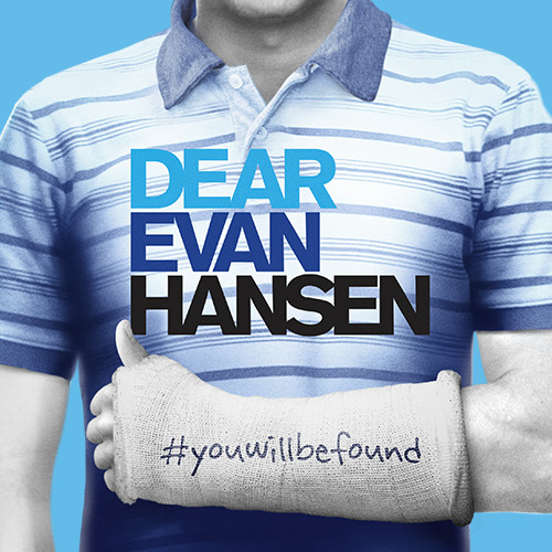 Dear-Evan-Hansen-Theater