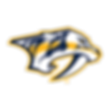 nashville-predators-logo.png