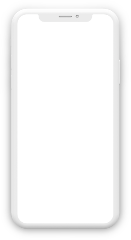 iphone image white.png