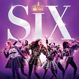 six-the-musical.jpg