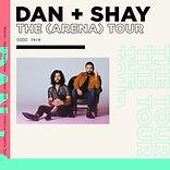 dan-and-shay-tour-poster.jpg