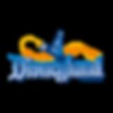 disneyland-park-logo.png