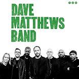 dave-matthews-band-tour.jpg