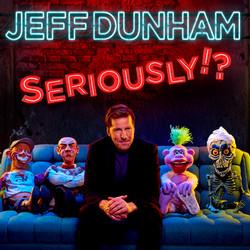 Jeff_Dunham
