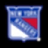 new-york-rangers-logo.png