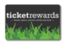 Ticket-Rewards-Card-Green.png