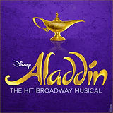 aladdin-musical.jpg
