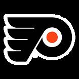 philadelphia-flyers-logo.png