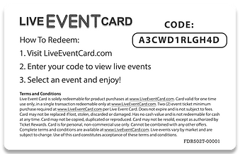 $50 Live Event Card_Fundraising.png