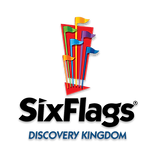 six-flags-discovery-kingdom-logo.png