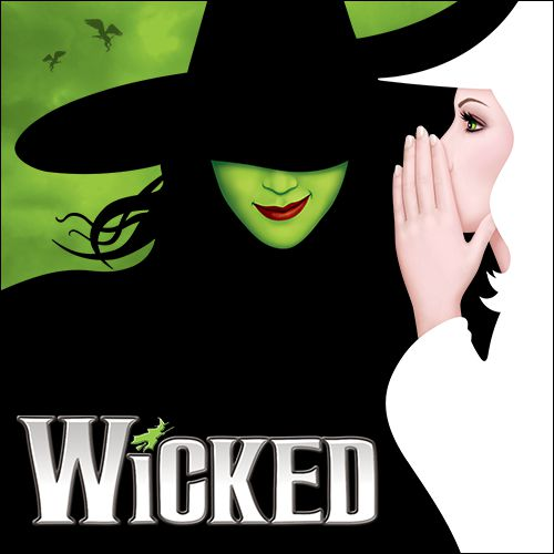 Wicked-Theater