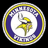 minnesota-vikings-logo.png