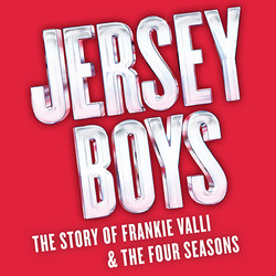 Jersey-Boys-Theater