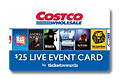 live-event-card-costco.png