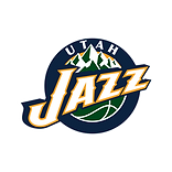 utah-jazz-logo.png