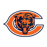 chicago-bears-logo.png