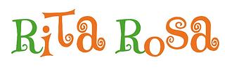 logo nombre_edited.png