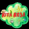 Rita Logo.png