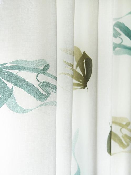 Kantate. Design Tareblad