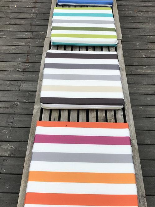 Design Parallell Stripe