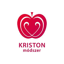 kriston-1030x1030.jpg