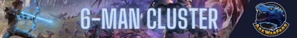 6-MAN CLUSTER.png