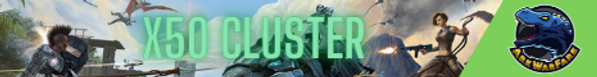x50 Cluster.png