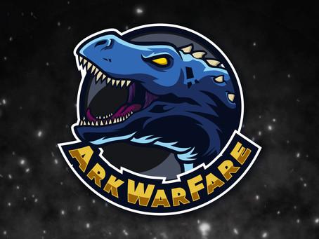 ArkWarfare: Series 2, Season 6