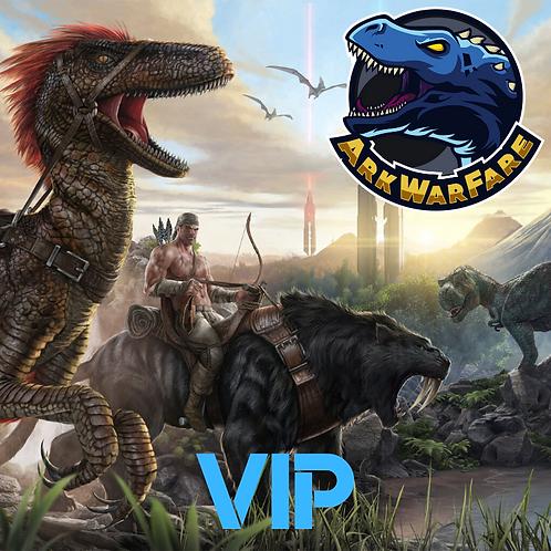 VIP Membership (30 days)