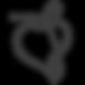 HeartOfSinging-Logos-3-01%25252525252525
