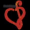 HeartOfSinging-Logos-3-01%25252525255B96