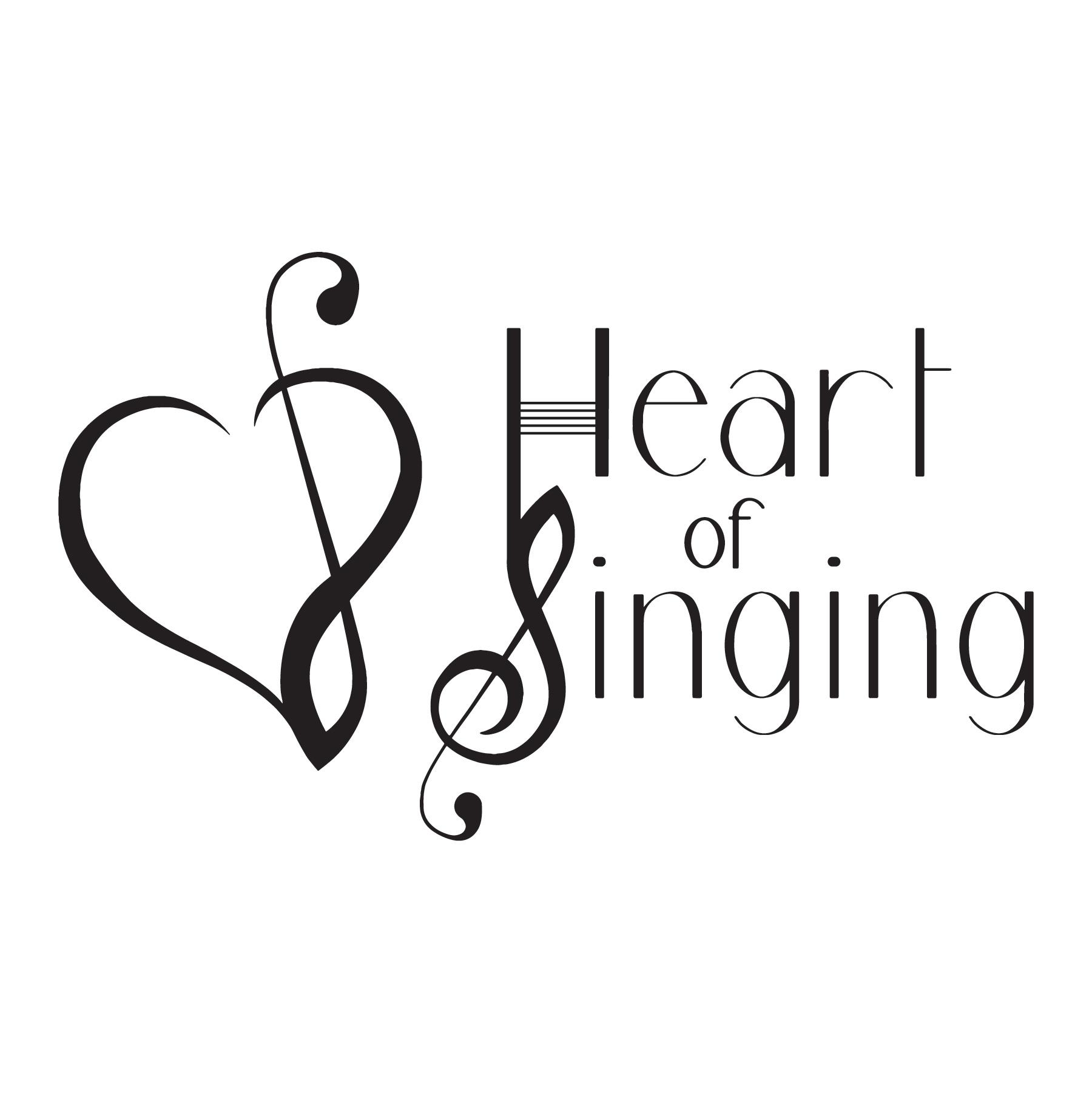 HeartOfSinging-1-01[934]