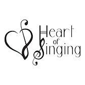 HeartOfSinging-1-01[934].jpg