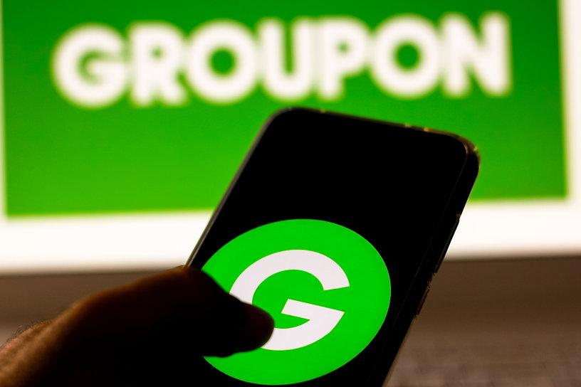 groupon (1).jpg