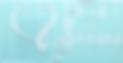 Screen Shot 2020-04-28 at 5.29.55 PM.png