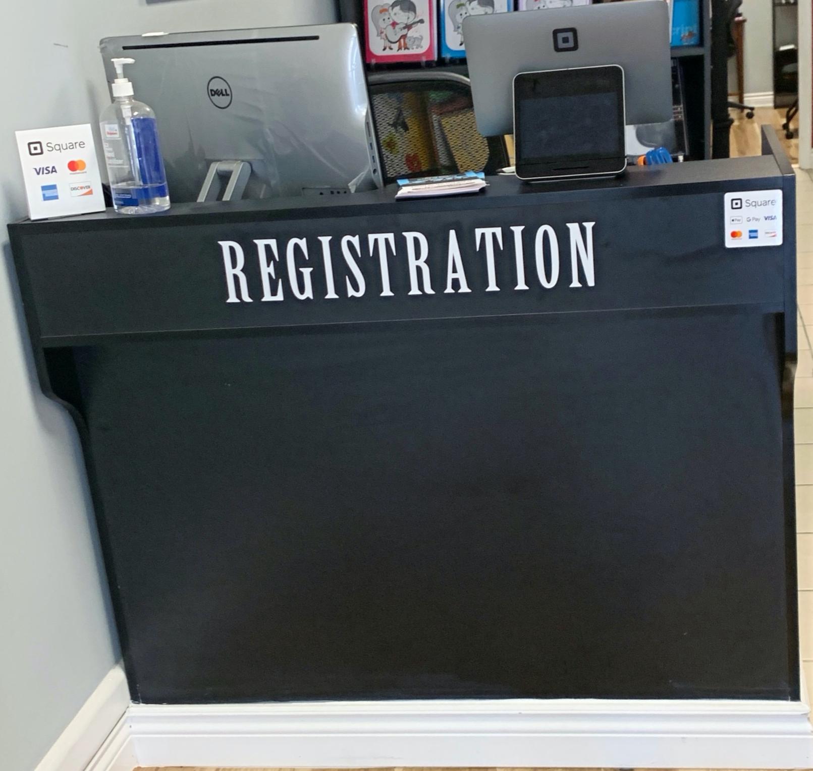 Registration%20Desk_edited