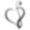 HeartOfSinging-Logos-3-01%25255B963%2525