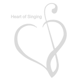 HeartOfSinging-Logos-3-01%2525252525255B