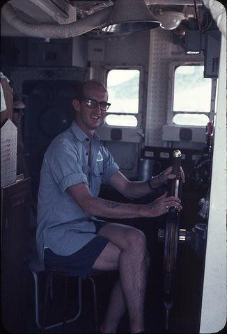 HMAS_TEAL_CREW_LEN_RODGERS_1.jpg