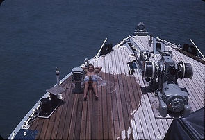 HMAS_TEAL_CREW_LEN_RODGERS_7.jpg