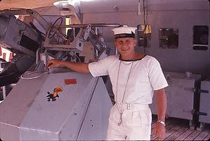 HMAS_TEAL_CREW_LEN_RODGERS_4.jpg