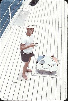 HMAS_TEAL_CREW_LEN_RODGERS_8.jpg