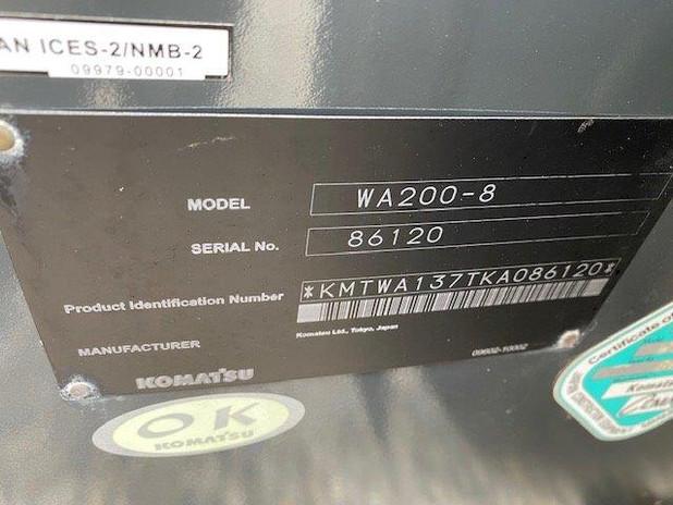 WA200-8 86120 (2).jpg