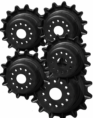 Sprockets.png