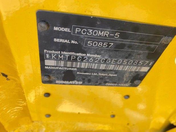 PC30MR-5 50857 (4).jpg
