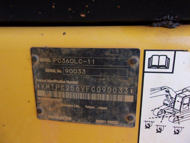 PC360LC-11 90033 (3).jpg
