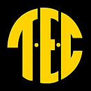 Tractor & Equipment Company